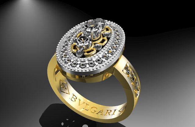 Ювелирная компания mister diamond продажа ювелирных