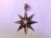 star1564agld