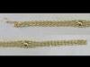 IMG2885-1 браслет золотой